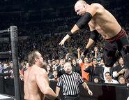 Raw 17-1-2005 2