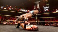 September 16, 2015 NXT.10