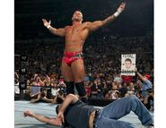 Survivor Series 2003.rko