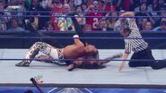 The Best of WWE 10 Greatest Matches From the 2010s.00073