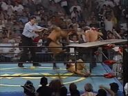 The Great American Bash 1996.00035