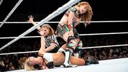 WWE Mae Young Classic 2018 - Episode 5 4