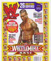 WWE Magazine April 2010.jpg