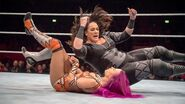 WWE Road to WrestleMania Tour 2017 - Regensburg.5
