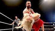 WWE World Tour 2013 - Belfast.6
