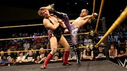 WrestleMania 33 Axxess - Day 2.36