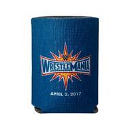 WrestleMania 33 Drink Sleeve
