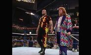 WrestleMania IV.00035
