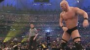 10 Biggest Matches in WrestleMania History.00009