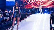 11-15-17 NXT 20