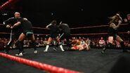 11-21-19 NXT UK 35