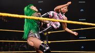 12-25-19 NXT 29