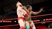 12.26.16 Raw.10
