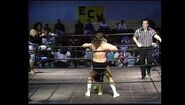 4.12.93 ECW Hardcore TV.00010