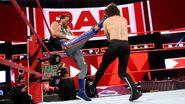 6-4-18 Raw 9