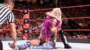 7-10-17 Raw 28