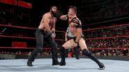 7-24-17 Raw 11