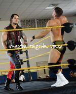 8-9-14 NXT 2