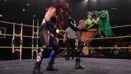 9-16-20 NXT 3
