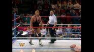 April 25, 1994 Monday Night RAW.00032