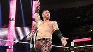 February 15, 2016 Monday Night RAW.42