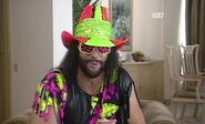 First Look Randy Savage Story.00004
