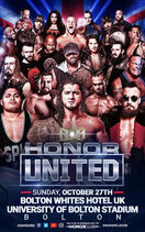 Honor United 3