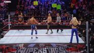 January 14, 2010 Superstars 2