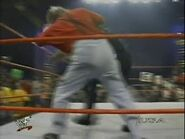 January 26, 1998 Monday Night RAW.00022
