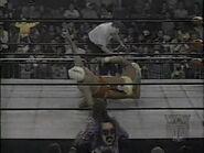 January 29, 1996 Monday Nitro.00009