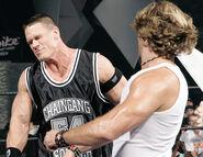 July 4, 2005 Raw.8