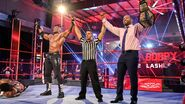July 6, 2020 Monday Night RAW results.26