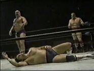 June 11, 1985 Prime Time Wrestling.00018