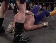 June 29, 1993 ECW Hardcore TV 14