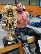 Kenny-Omega-Okada-new-japan-wrestle-kingdom-njpw-tokyo-dome