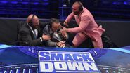March 13, 2020 Smackdown results.27
