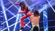 May 22, 2020 Smackdown results.19