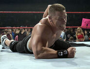 November 7, 2005 Raw.42