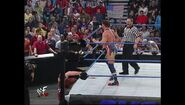 October 11, 2001 Smackdown results.00029
