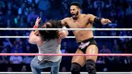 October 15, 2015 Smackdown.27