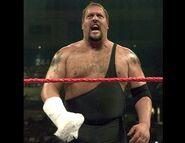 Raw-2-1-2006.19
