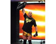 Raw 4-3-2006 12