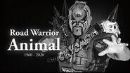 September 23, 2020 AEW Dynamite 1