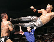 Smackdown-7July2005-22