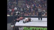SummerSlam 2007.00034