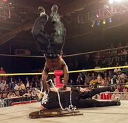 TNA 12-11-02 37
