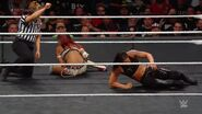 The Best of WWE NXT's Most Defining TakeOver Matches.00042