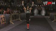 WWE 2K14 Screenshot.123