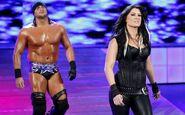 WWE ECW 1-20-09 001