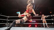 WWE House Show (August 31, 18') 8